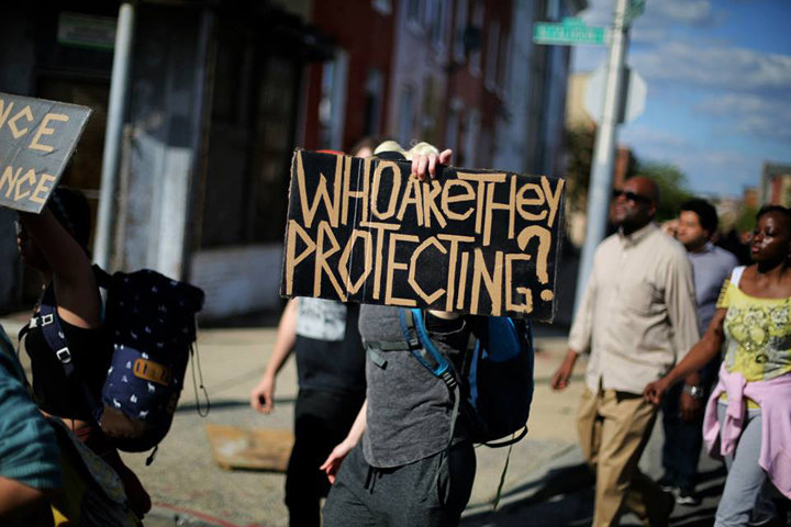 1-baltimore-protest