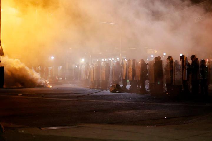 6-baltimore-protest