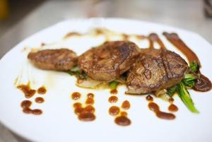 dinner-tapa